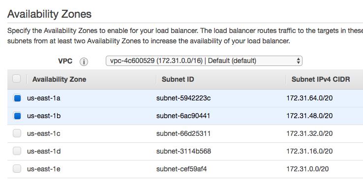 Index of /DevOps/AWS/Docker-ELK-ECS
