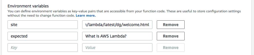 AWS Lambda Serverless Computing with EC2, CloudWatch Alarm, SNS - 2019