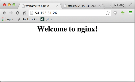install openssl 1.1.0 linux