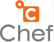 Chef_Logo.png