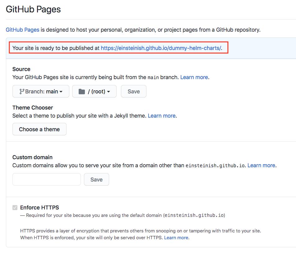 Github-Pages-saved.png