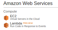 AmazonWebServices_EC2.png