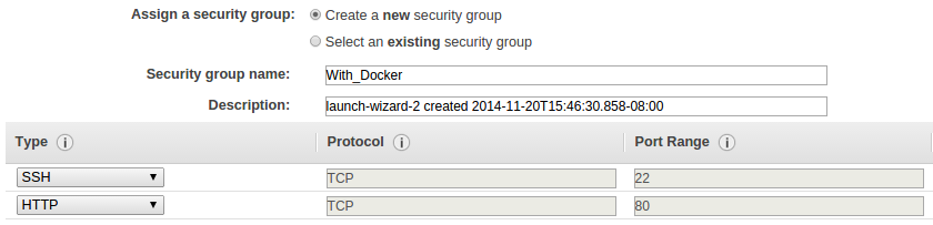 Dock_Security_Group.png