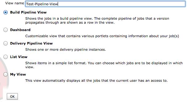 Jenkins: Build Pipeline & Dependency Graph Plugins - 2018