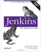 Jenkins_The_Definitive_Guide.png