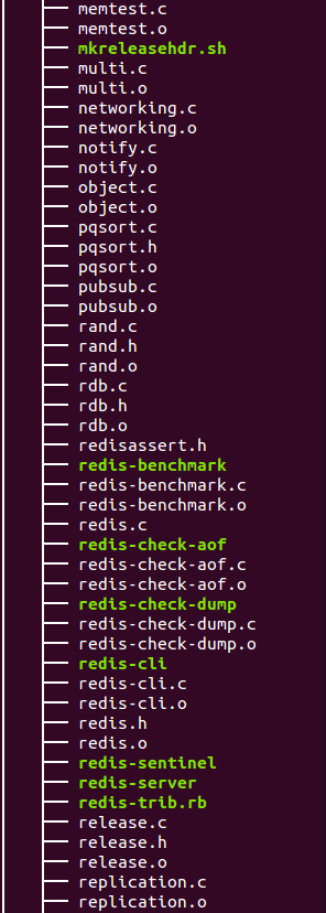how to use redis with php