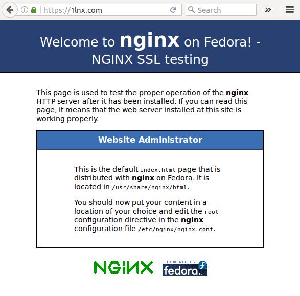 Devops Sys Admin Q A 26 Nginx Ssltls Caching And Session