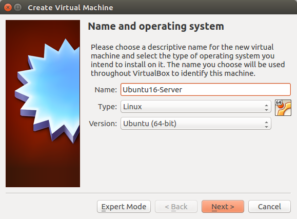 DevOps: OpenStack install on Ubuntu 16 04 server - 2016