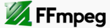 ffmpeg_new_logo_161_42.png