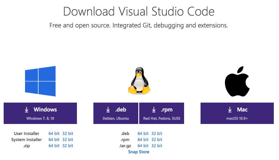 GoLang Tutorial - Visual Studio Code - 2019