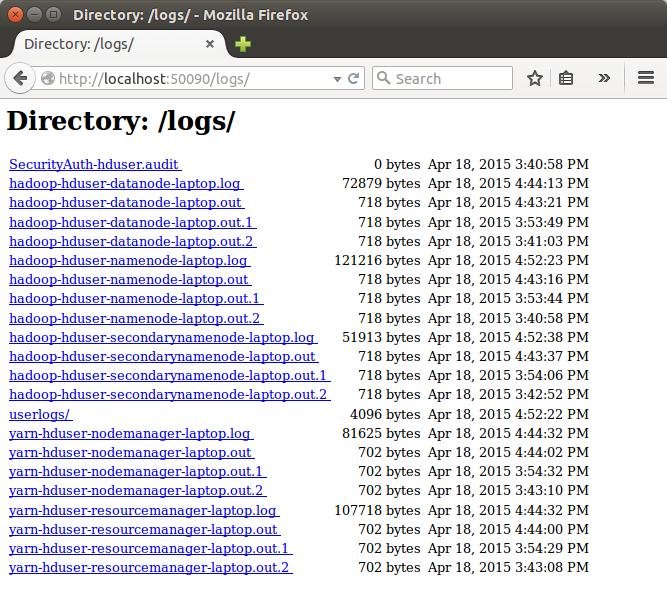 Hadoop_Logs.png