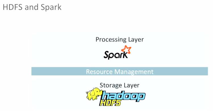 pyspark machine learning tutorial