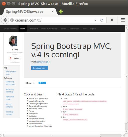 Spring Boot : Deploying a War file to Tomcat 8 - 2018