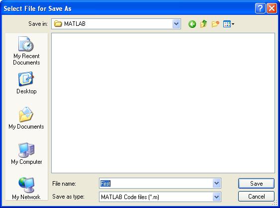 M_Files_SaveAs.png