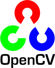 OpenCV_Logo.png  height=
