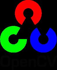 Opencv Tutorial Installing On Ubuntu 14 2018