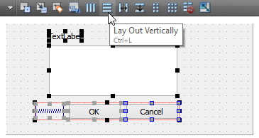 VerticalLayout.png