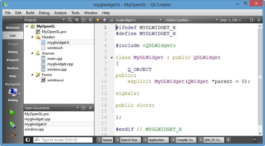 Index of /Qt/images/OpenGL