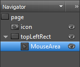 MouseArea.png