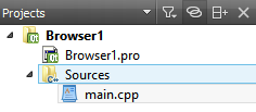 Browser1_files.png