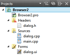 Browser2_Files.png