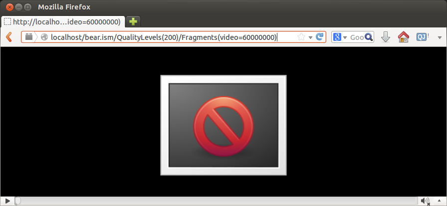 Sisters : Ffmpeg example png to mp4
