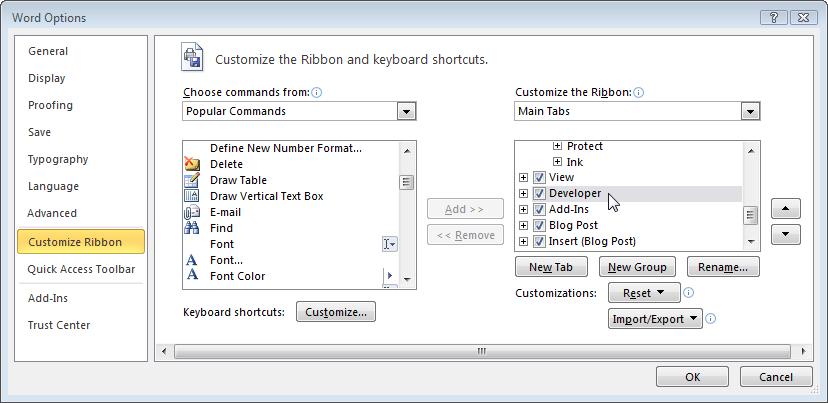 visual basic script on error resume next bestsellerbookdb