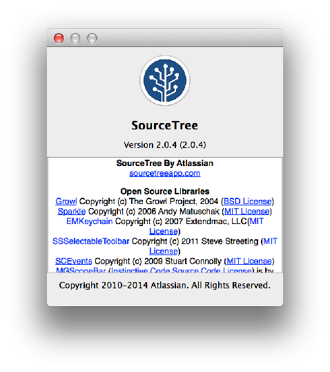 AboutSourceTree2.png