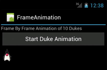 FrameByFrameAnimationA