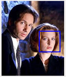 xfiles_one_face.png