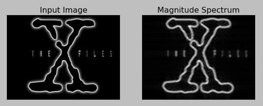 OpenCV 3 Image Fourier Transform : OpenCV FFT & DFT - 2018