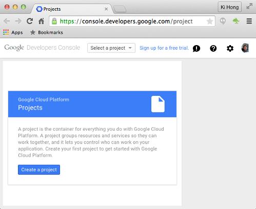 Django Python Social Auth : Getting App ID (OAuth2) - Facebook