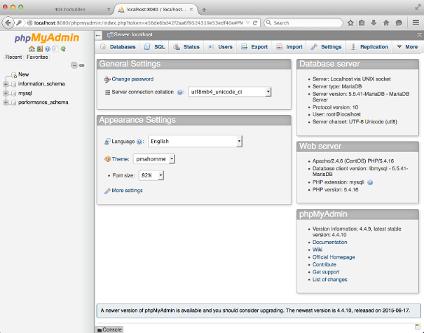 Access Jenkins Build Server Using Python