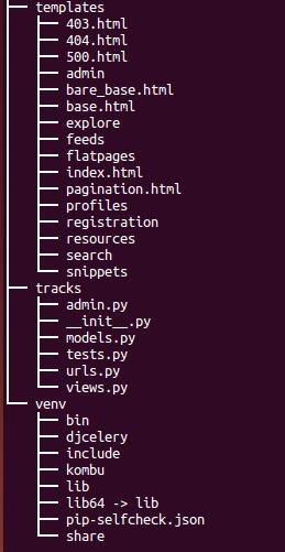 Index of /python/images/Django/sfvue-site-introduction