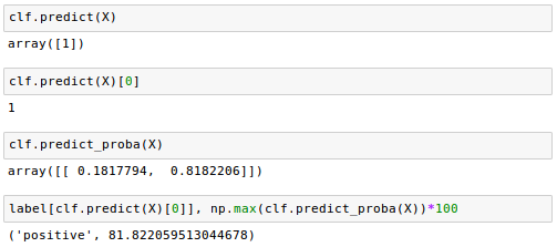 PredictionCode.png