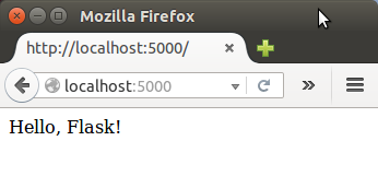 Localhost-5000.png