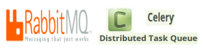 RabbitMQ_Celery_Icon.png