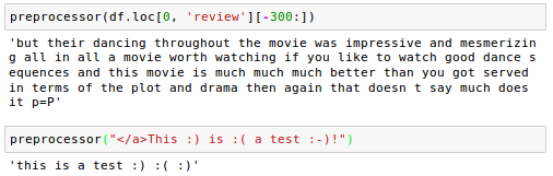 regex-testing.png