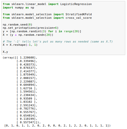 Machine Learning (Natural Language Processing - NLP): Sentiment