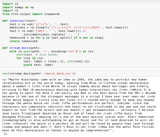 Index of /python/images/SentimentAnalysis4