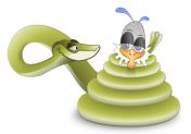 Python Tutorial: SQLite 3 - B  Select/Update/Delete - 2018