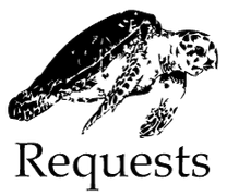 Requests-Icon.png