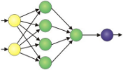 NeuralNetwork-logo.png