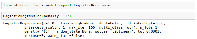 penalty-l1-LogisticRegression.png